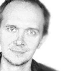LIONEL - gérant - Directeur artistique MMTP