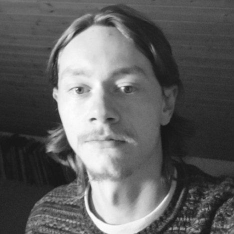 Nicolas - Arrangeur Musical Rock - Rap - hip hop - soul - Studio MMTP
