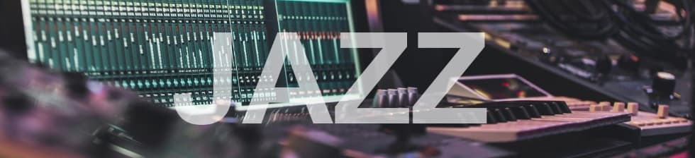 Arrangement Musical Jazz - Modern Jazz - STUDIO MMTP Arrangeur musical